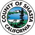 Shasta+County+Seal1.jpg