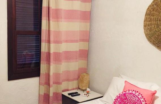 Suite Pessêgo