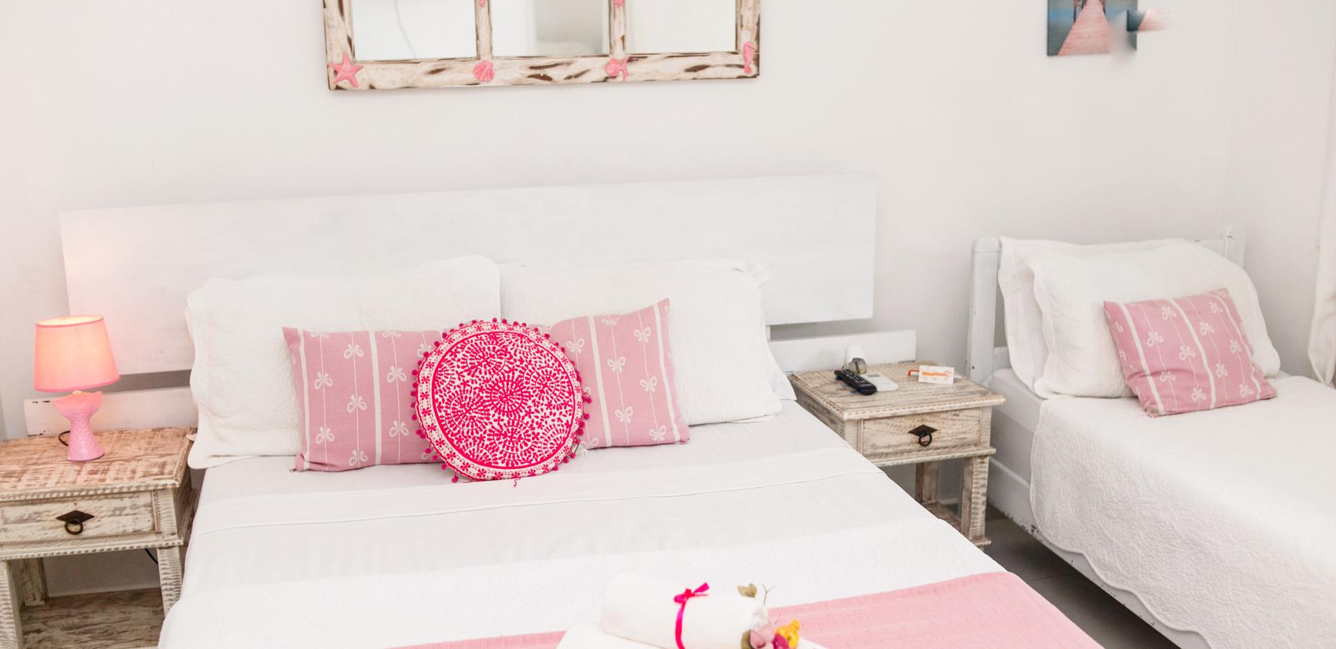 Suite Pintanga