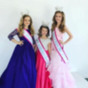 Natalie, Kelly, and Makenzie.jpg