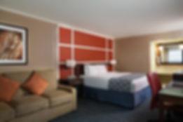 bnagi-guestroom-0023-hor-clsc.jpg