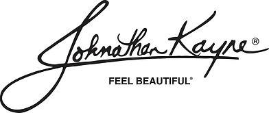 JK-Logo-Black.jpg