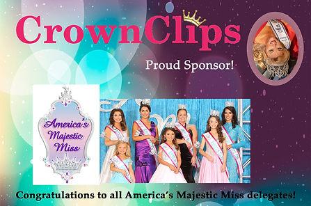 Crown Clips Sponsor.AMM.banner.jpg
