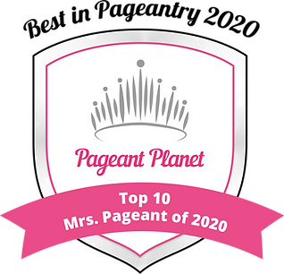 Top 10 Best Ms. Pageants.png