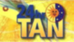 24Hr Tan_edited.jpg