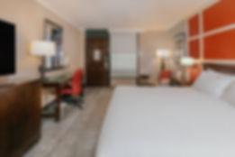 bnagi-king-room-6023-hor-clsc.jpg