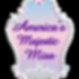 AMM transparent logo.png