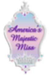 AMM transparent logo.png