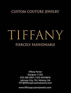 Tiffany Jewels.jpeg