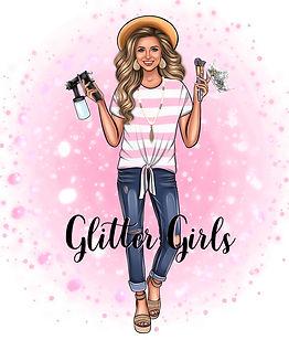 glitter girls.jpeg