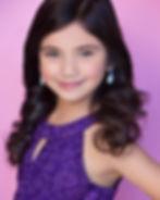 Alexandra Castillo.jpg