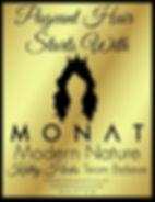 Monat Hair_edited.jpg