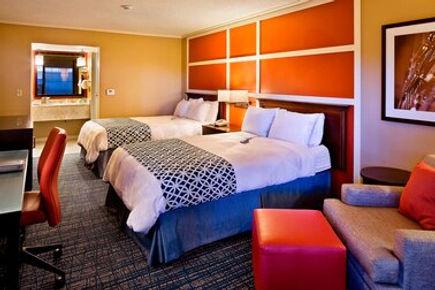 bnagi-guestroom-0014-hor-clsc.jpg
