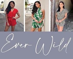 Everwild Boutique.JPG