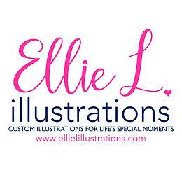 Ellie Illustrations logo2021.jpg