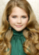 Elizabeth Grace Grimes.JPG