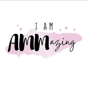 AMMazing Logo.jpg