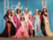 2017 AMM queens.jpg