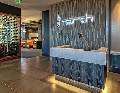 harth-restaurant-1175.webp