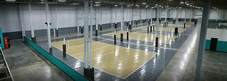 JJVA Courts 3.jpg