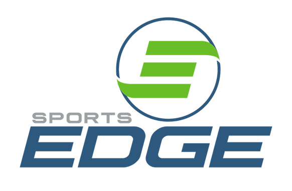 Sports Edge Logo stacked.png