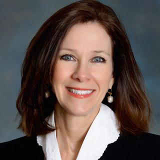 Margaret Rucks