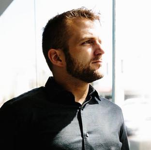 Adam Falgout