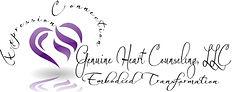 logo GHC LG.jpg