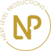 NLP_logo black.png