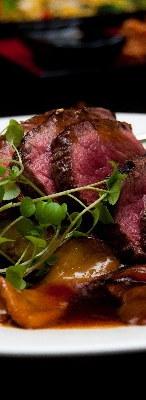 filet-mignon-with-rosemary-and-mushroom-