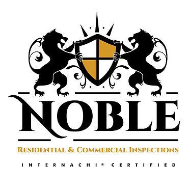 NOBLE_home_inspector_logo_update.jpg
