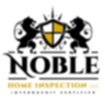 NOBLE_home_inspector_logo jpeg.jpg