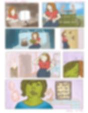 kinsel comic.jpg