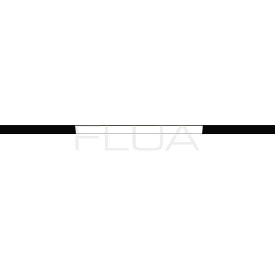 LUNA S LINE 900 48V