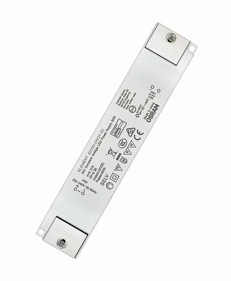ELEMENT 60/220-240/24 G2