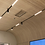Thumbnail: LUNA M Magnetic track system