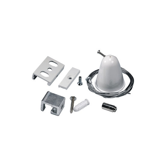 TRACK 3 Circuit Suspension kit