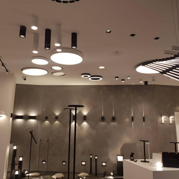 New Sydney showroom now open!