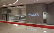 FLUA Lighting Agency