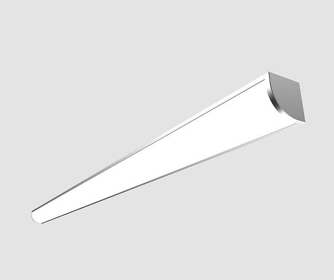 CORNER GLOW 16x16mm