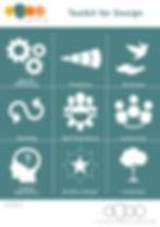 Toolkit for design-02-01.jpg