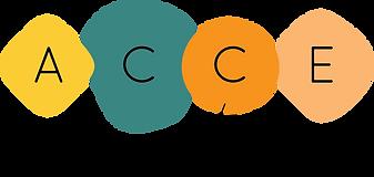 Logo5_colour.png