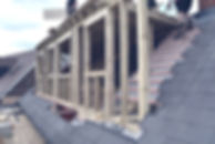 how-to-get-a-loft-conversion-yell-home-garden_dormers-framing-styles_edited.jpg