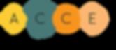 Logo4_colour.png