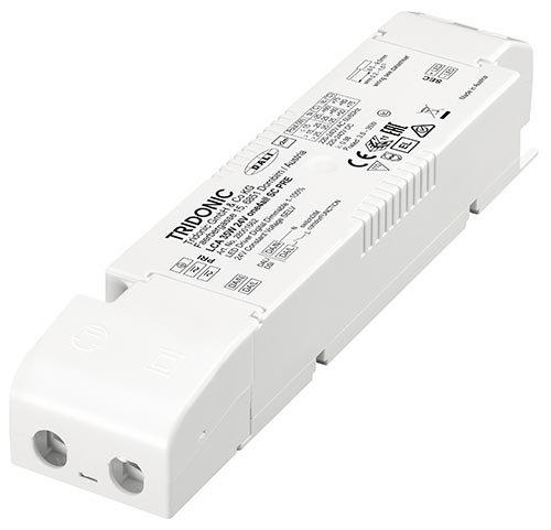 TRIDONIC LCA 35W 24V one4all IP20 LED DRIVER