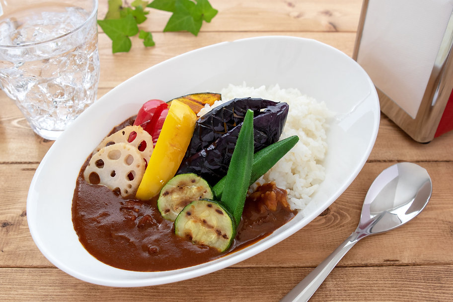 210825_summer_vegetables_curry_02.jpg