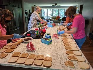 sandwichminjuly (002).jpg