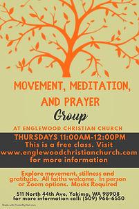 prayer and med 2.jpg