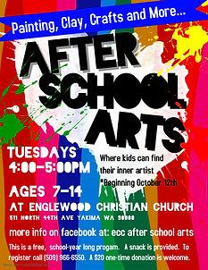 AFter School ARts poster.jpg