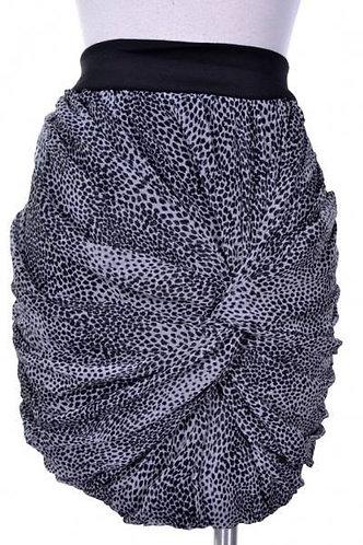 $5 Clearance Skirt 4
